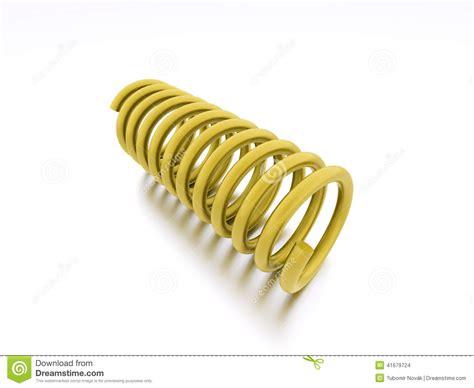 String Spiral - spiral string 28 images spiral string friendship