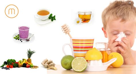 top home remedies for stomach flu in babies