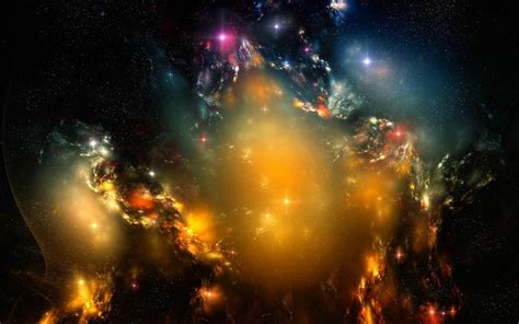 galaxy wallpaper images 35 hd galaxy wallpapers for free download