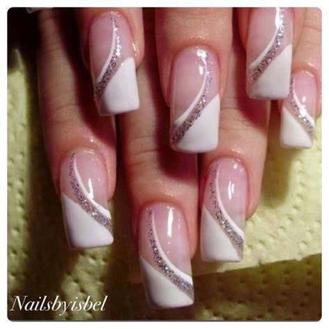 easy nail art classy classy nail art