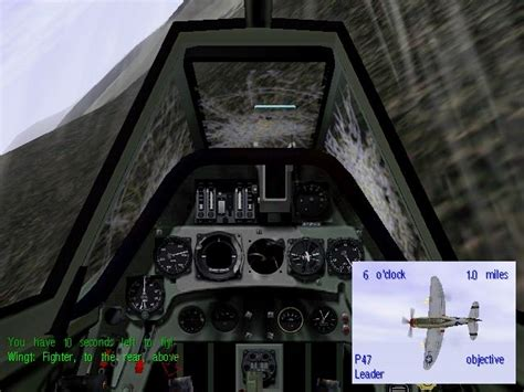 cockpit to cockpit your ultimate resource for transition gouge books janes ww2 fighters www combatsim