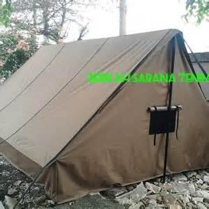 Tenda Kemah jual tenda kemah harga murah jakarta oleh distributor tenda