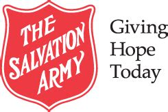 Salvation Army Detox Program by Salvation Army S Anchorage Program For Addictions