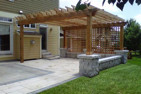 what to do with in backyard awesome pergola plans optimizing home decor ideas best
