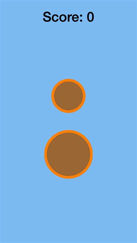 uicolor pattern image swift intermediate design patterns in swift