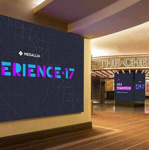 event design work experience how do you kick your annual event up a notch propoint