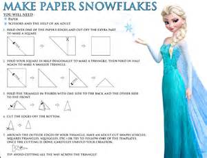 free frozen printables fairy tale