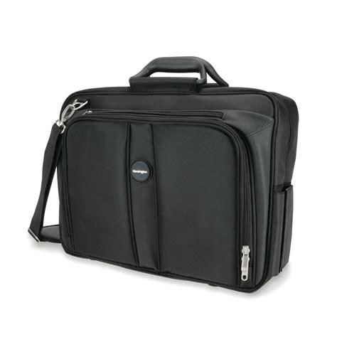 Kensington Laptop Bag kensington products laptop bags briefcases messengers contour pro 17 quot carrying