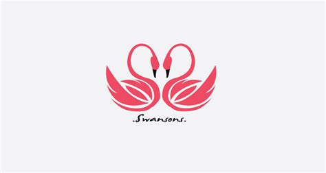 design jewelry logo 30 jewelry logo designs ideas exles design trends
