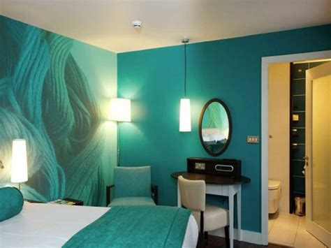 color combination for wall home design mesmerizing best interior color binations