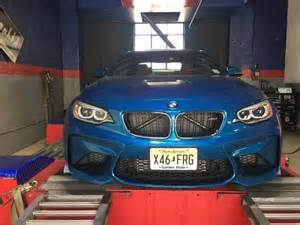 How Much Does A Bmw M2 Cost by 2016 Bmw M2 Dyno Review How Much Hp Torque Does The