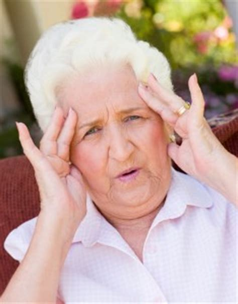 elderly mood swings 7 signs of decline to watch for with your aging parents