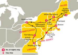 Eastern United States Map With Capitals by Gallery For Gt East Coast States And Capitals Map