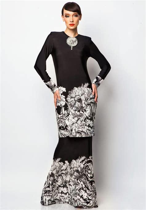 Gamis Zalora 10 best zalora x rizalman images on baju kurung styles and kaftan