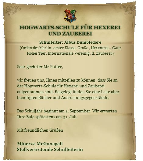 Hochzeitseinladung Harry Potter by Harry Potter Einladungskarten Usertask Co