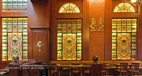 interior design stained glass understanding