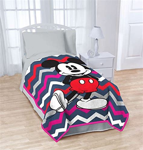 disney bedding for adults cutest mickey mouse bedding for kids and adults too