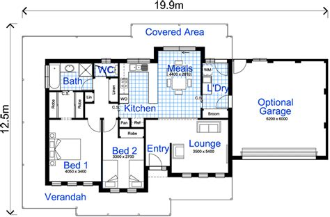 house planning house style pictures
