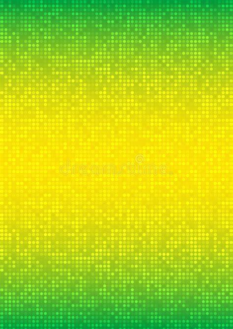 brazil colors digital background using brazil flag colors 2016 a4