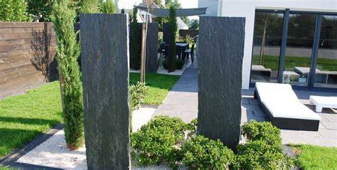 terrasse et jardin nantes meilleures id 233 es cr 233 atives