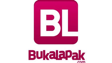 bukalapak call center bukalapak com foto bugil bokep 2017
