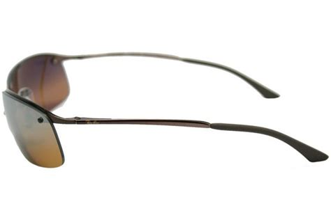 Rb3183 Top Bar by Rb3183 Top Bar 014 84 Polarized
