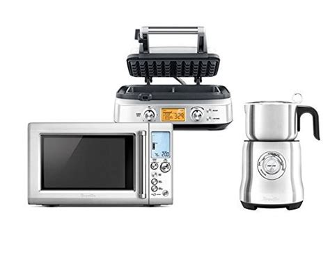 breville kitchen appliances breville kitchen appliances deal flash deal finder