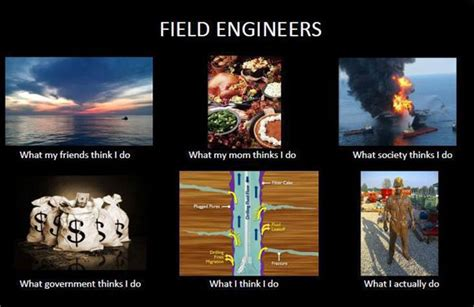 Funny Oilfield Memes - oil field memes quotes