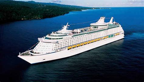 Royal Caribbean Cruises and Cruise holidays   Iglu Cruise