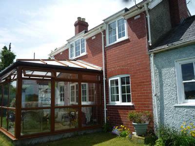 cheap cottage for sale cheap cottage for sale in wales property bargain