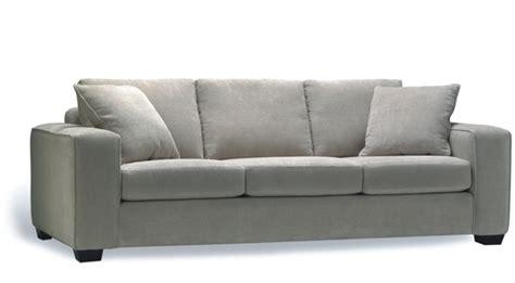 stylus couches stylus made to order sofas hand built sofas