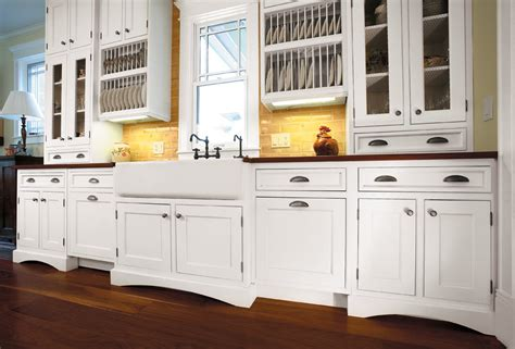 how to create a shaker style kitchen cabinet kitchen shaker style childcarepartnerships org