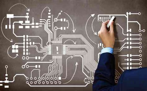 pcb design layout job uk 3 reasons why pcb design is the job of the future