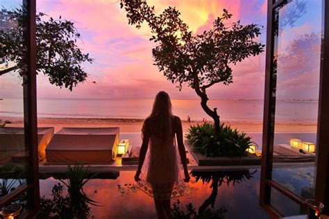 bali   budget     destination  couples