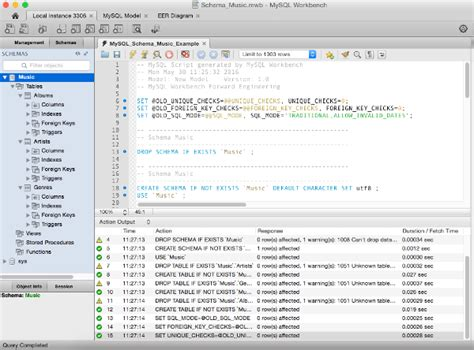 how to create table in mysql create table query in mysql workbench brokeasshome com