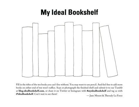 Abc Bookshelf Abcreads December 2012