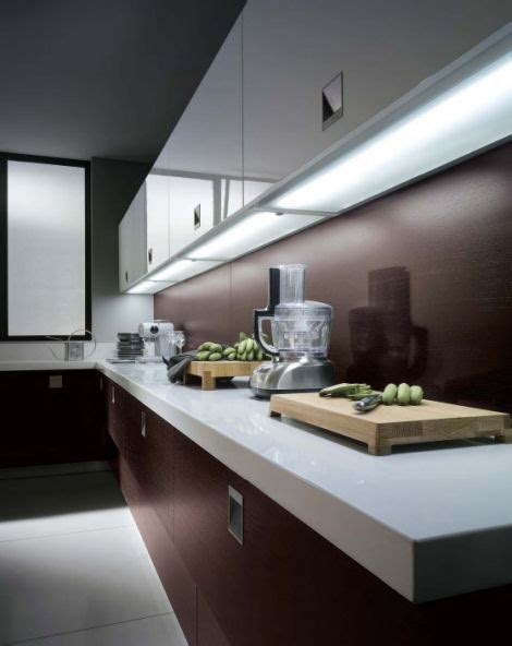 Undercounter Kitchen Lighting Cabinet Lighting For Your Kitchen Reliable Remodeler
