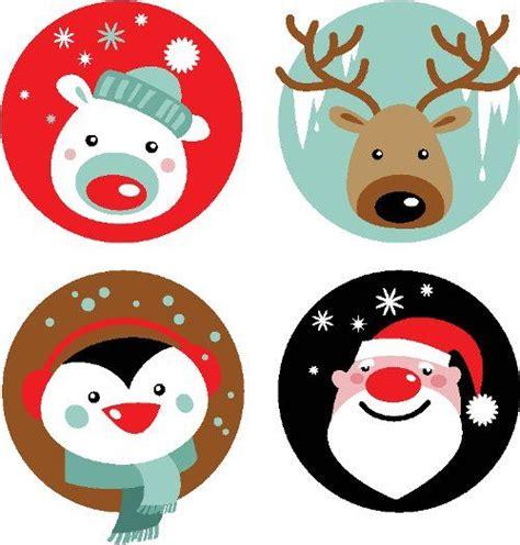 imagenes navidad solidaria m 225 s de 25 ideas fant 225 sticas sobre fondo navide 241 o en