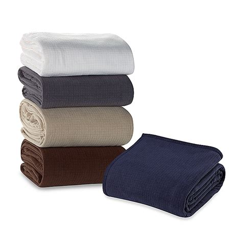 bed bath beyond blankets buying guide to blankets bed bath beyond