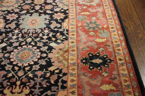 williamsburg rugs karastan williamsburg rug 559 kurdish 8 2 x 11 7 superb ebay