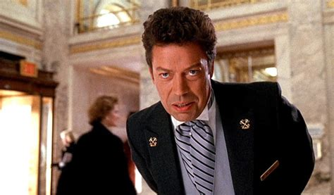 get well tim curry tigerdroppings