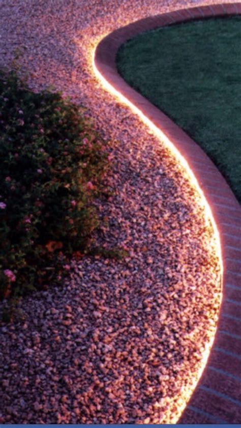 flower bed lights light your flower beds trusper