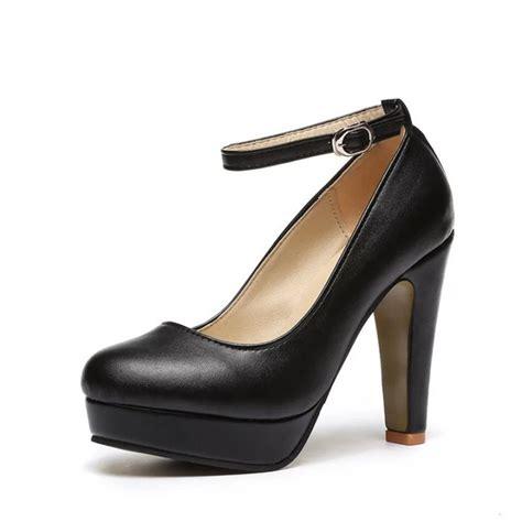 heels yd aliexpress buy free shipping 2016 new