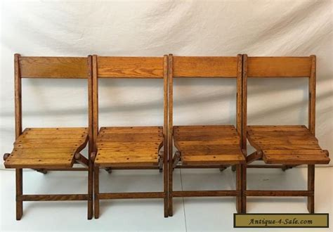 antique wooden chairs antique wood folding chair antique furniture