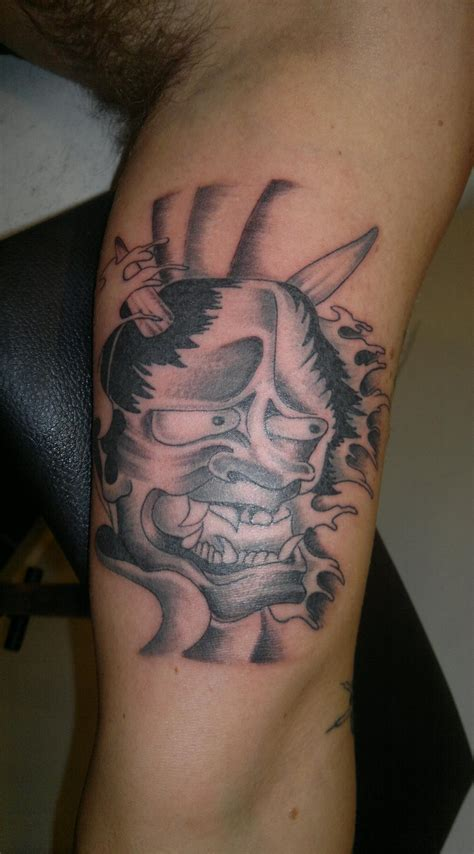 tattoo london forum tattoo artist looking for part time work in south london