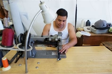 upholstery services los angeles upholstery shop los angeles california