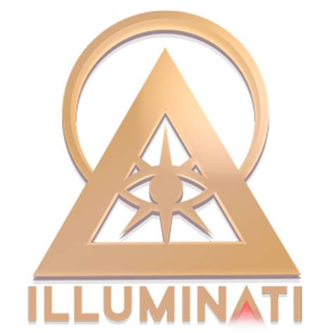illuminati logo the power and purpose of illuminati symbols illuminati
