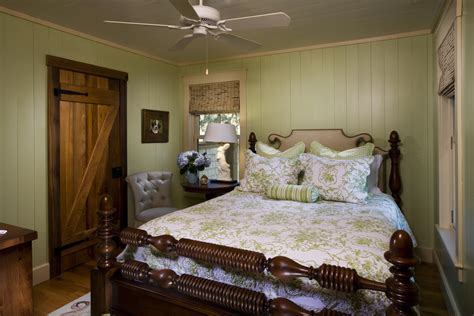 rustic cottage bedroom incredible mad river glen decorating ideas images in