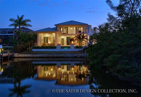 sater luxury homes moderno house plan luxury modern and luxury houses