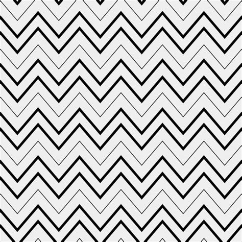 zig zag pattern for photoshop 22 line patterns textures photoshop patterns